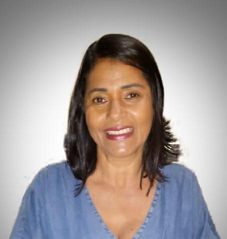 Ziza Lacerda Rocha