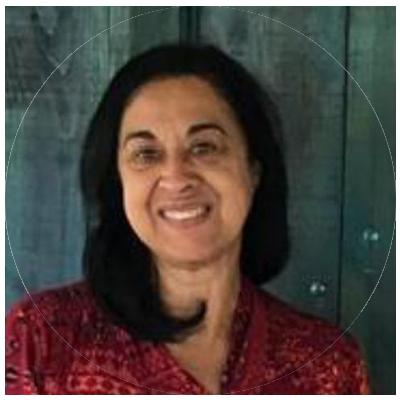 Sônia M. Borges de Arruda